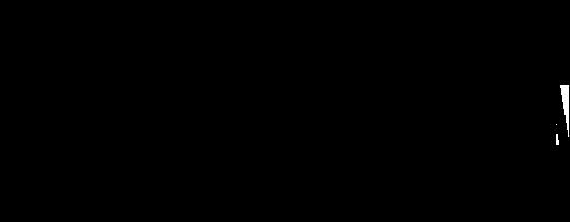 Sukshinder Shinda